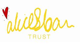 Alice Sloan Trust